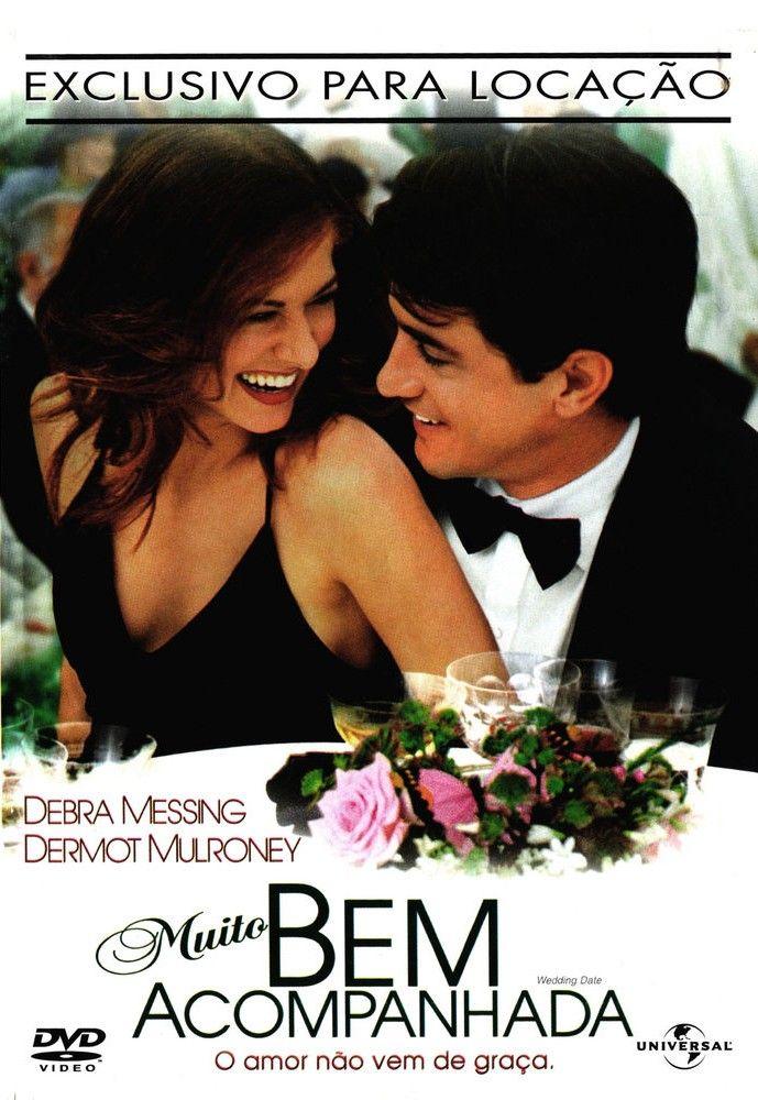 Os Melhores Filmes De Comedia Romantica Palavras Iludem