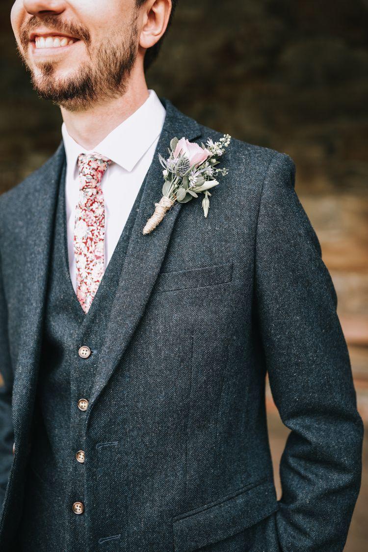 Crafty & Fun Budget Friendly Wedding Groom, groomsmen