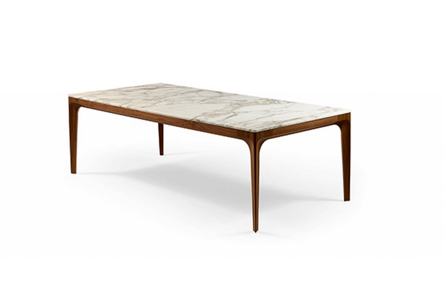 Anteo Table by Carlo Colombo for Furniture