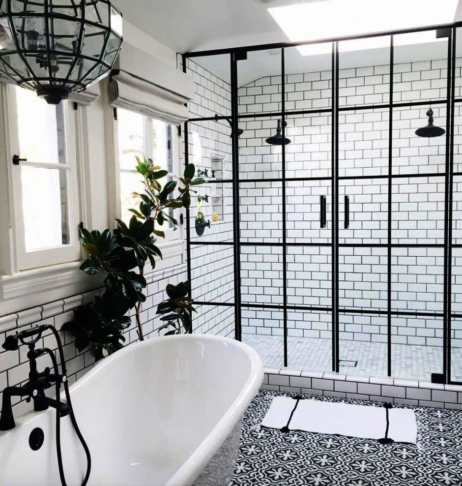 Home Decor Styles Images Home Decor Stores Omaha Before Sjb Home Decor Outlet And Liquidation Top Bathroom Design Small Bathroom Remodel Framed Shower