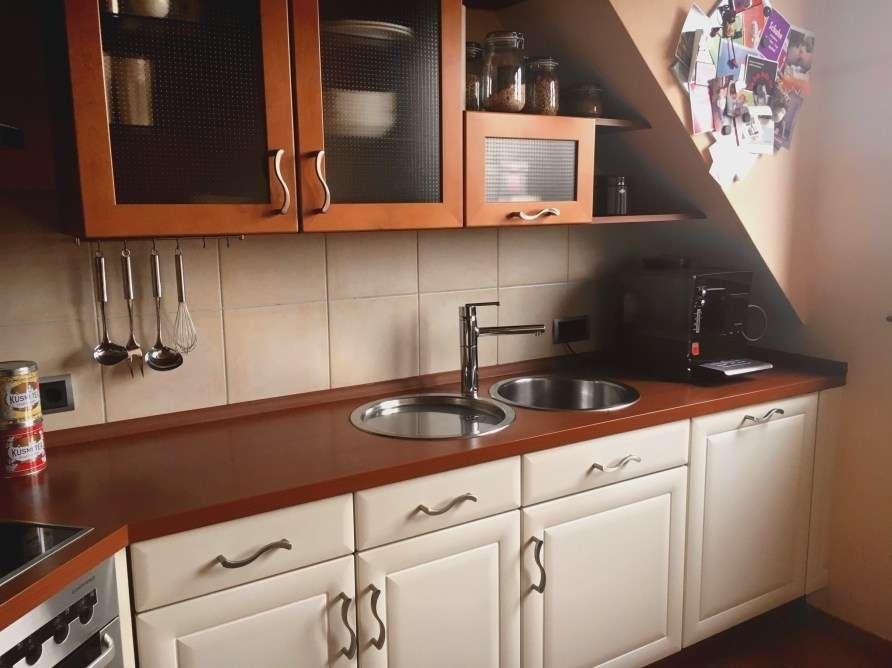 38 Inspirierend L Einbauküchen Mit Elektrogeräten