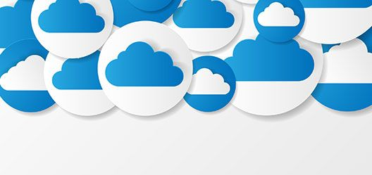 IBM Systems Magazine - Learn From Cloud Adoption Patterns and Deployment Models