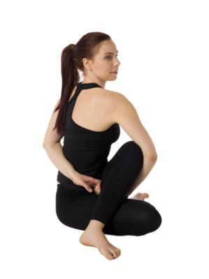 pin on exercises for sciatica