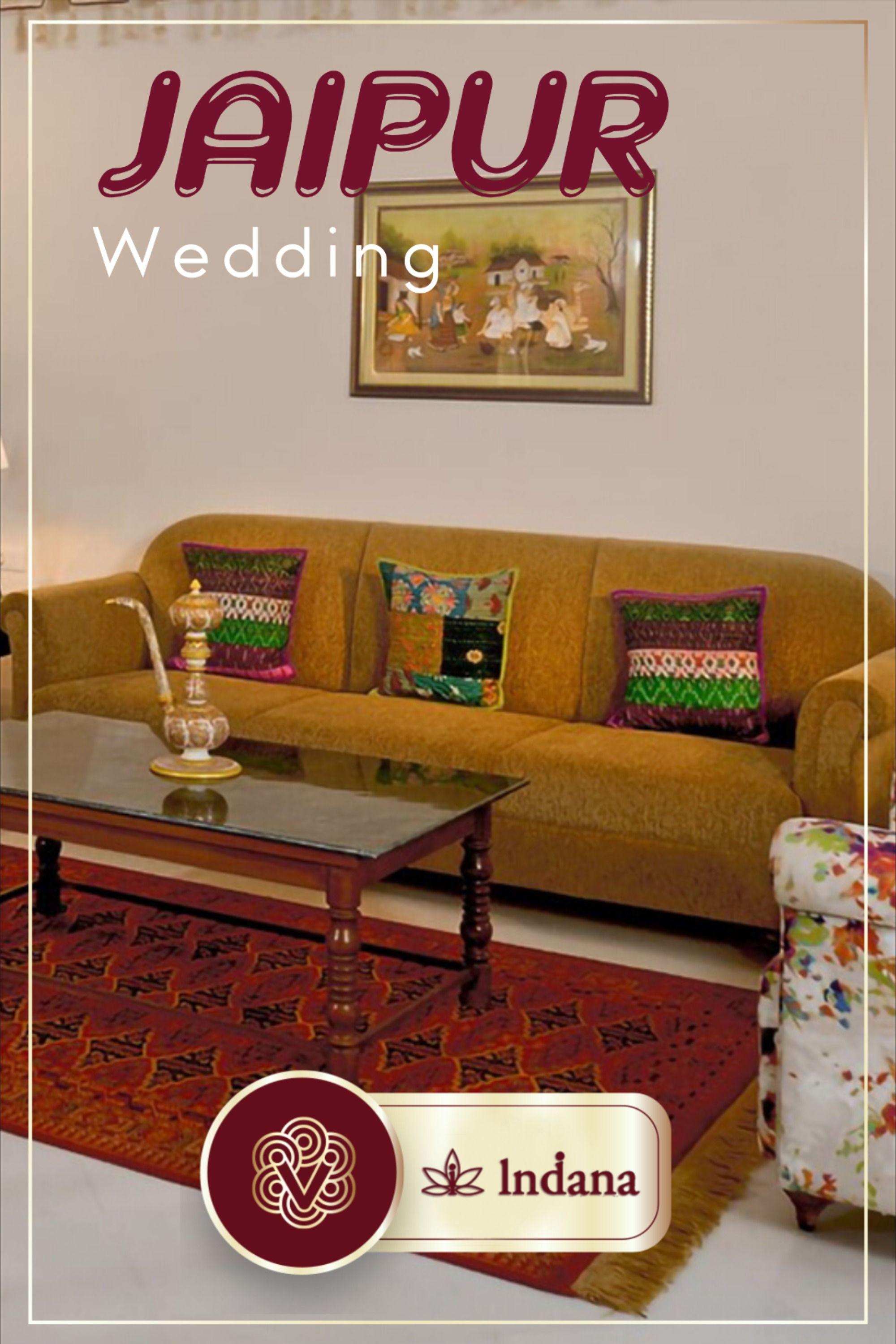 Indana Palace Jaipur Wedding Hotel In 2020 Wedding Company Hotel Wedding Star Wedding