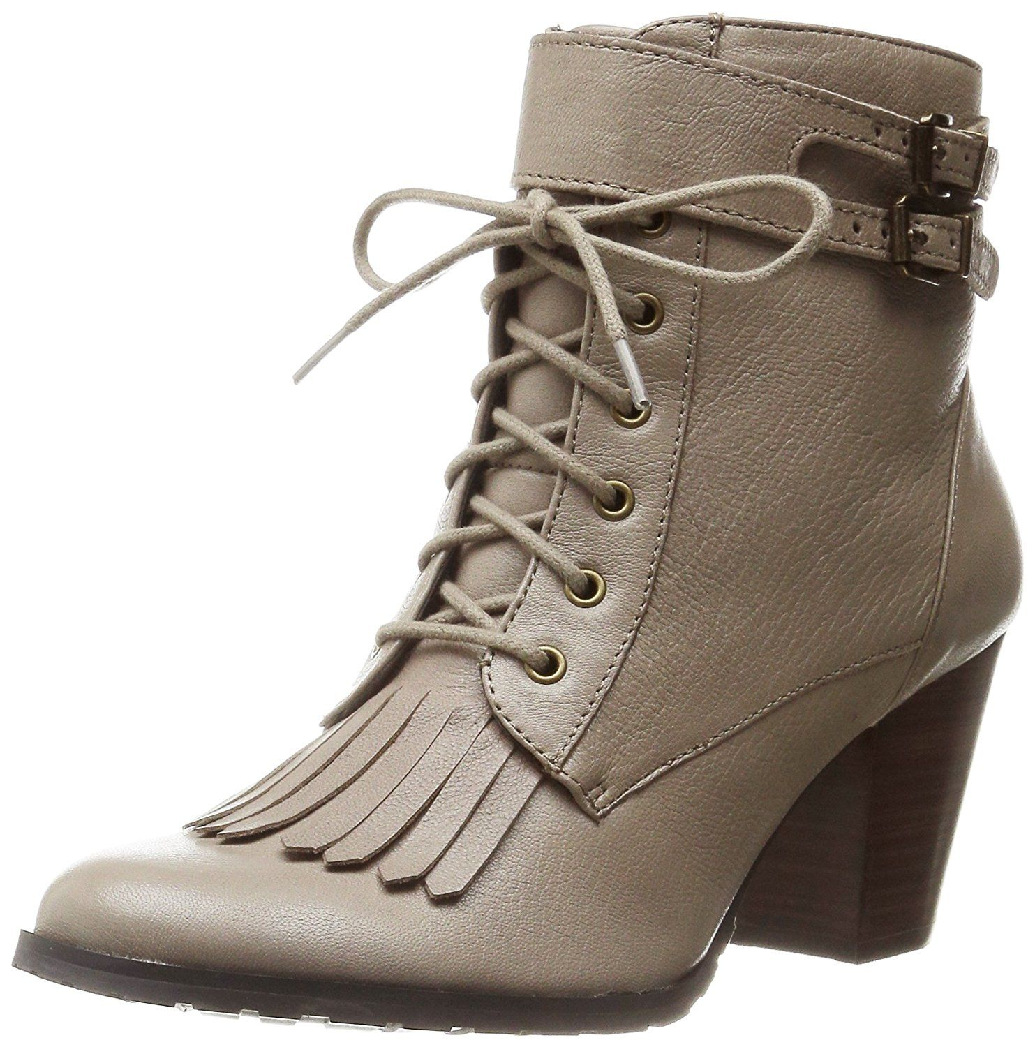 Bella Vita Women's Kody Boot -- Details can be found by clicking on the  image