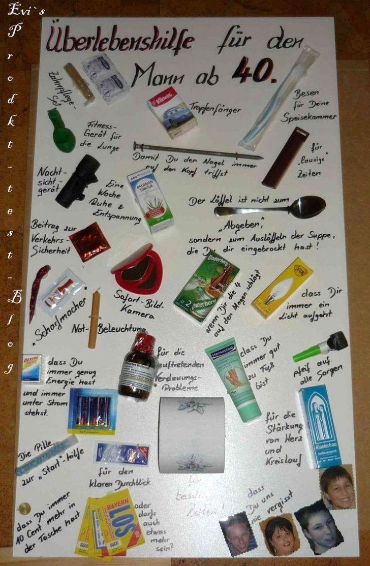 Pin von dominique lamm auf 30er geburstage | Pinterest | Geschenke ...