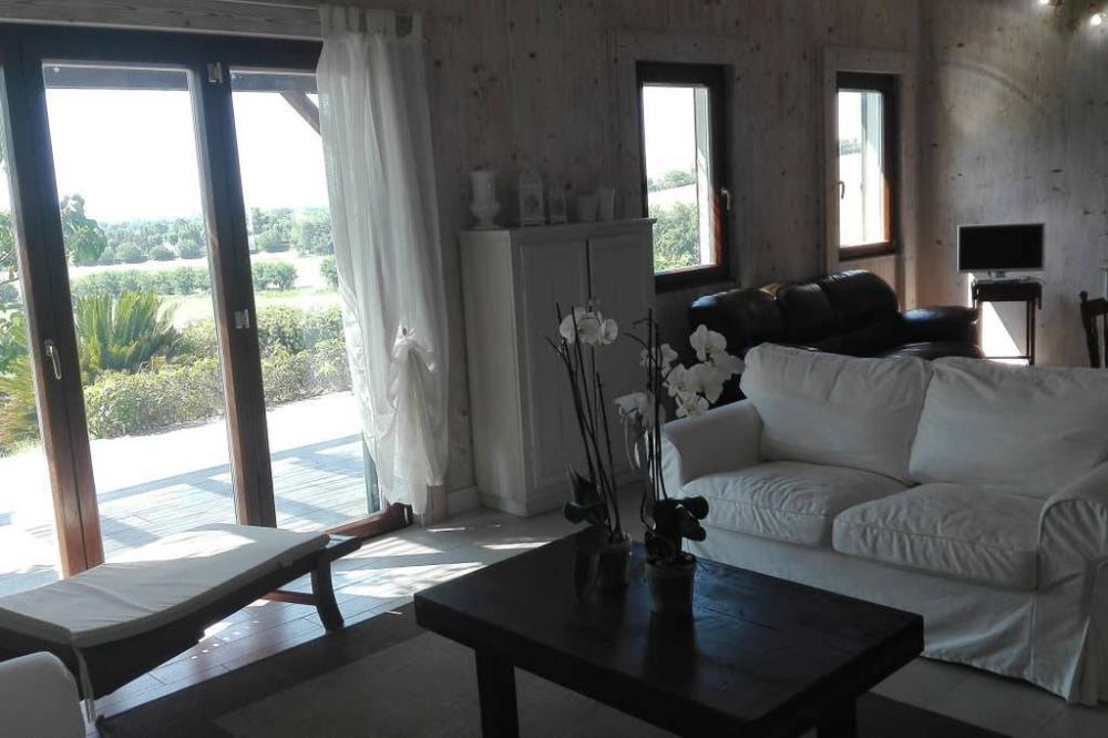 Case vacanza, b&b e appartamenti in affitto HomeToGo