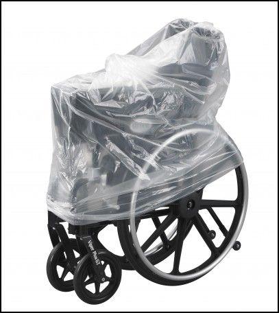 wheel chair covers wheels tires gallery pinterest wheels