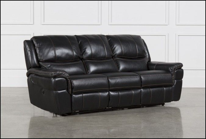 Electric Recliner Sofa Prices
