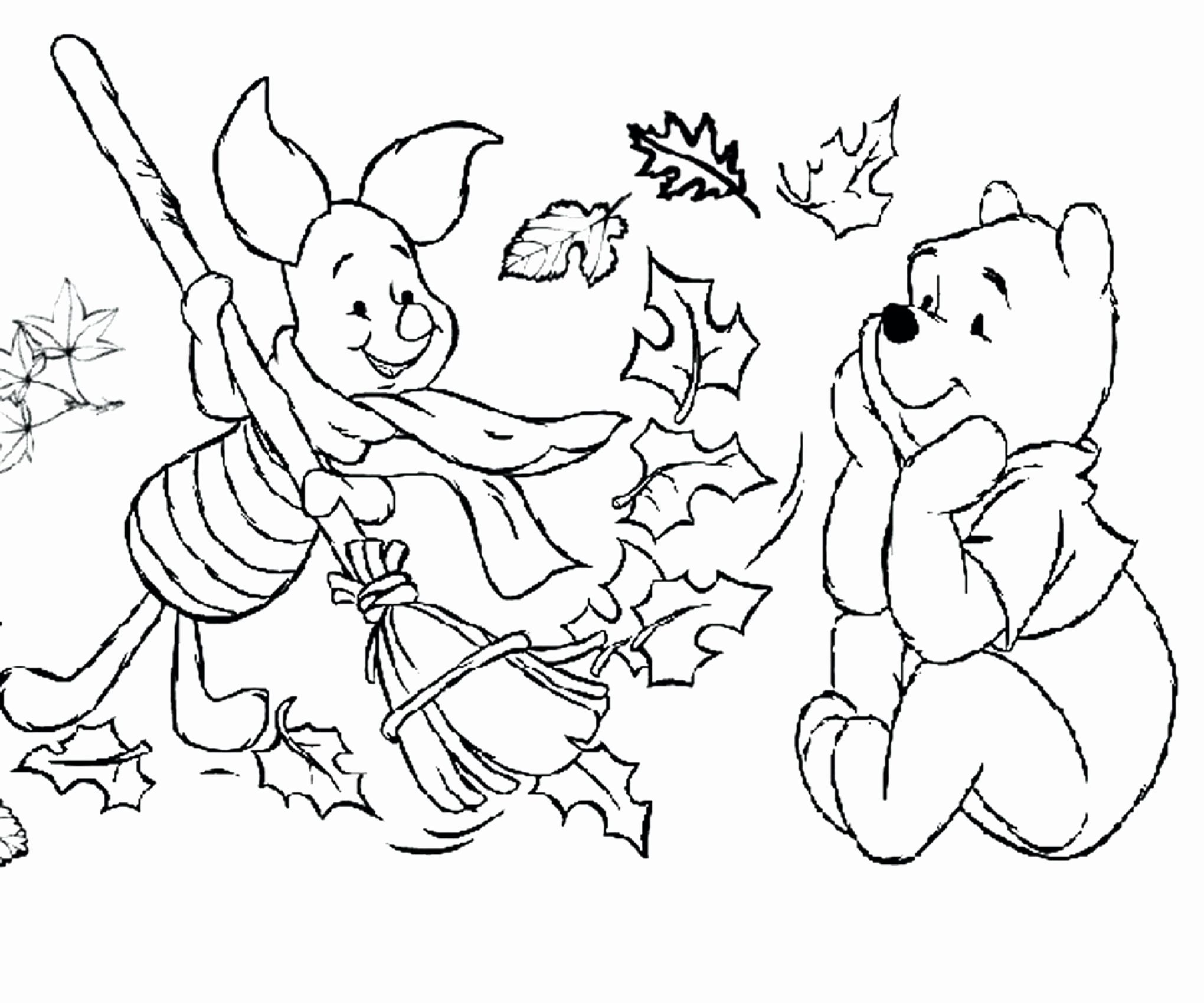 Deep Sea Coloring Pages New Awesome Endangered Sea Animals Endangered Species And Fall Coloring Pages Flag Coloring Pages Halloween Coloring Pages