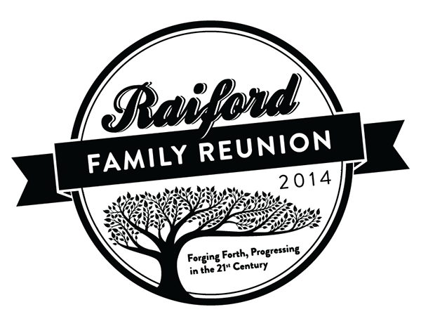 Family Reunion T Shirts On Behance Family Reunion Shirts Family Reunion Shirts Designs Reunion Shirts