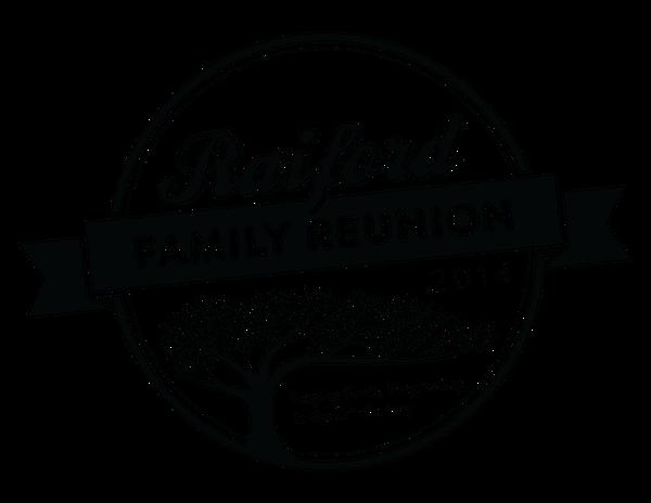 Family Reunion TShirts on Behance Family reunion shirts