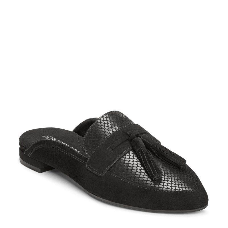 Aerosoles Best Girl Slip-On Loafer UGcJs
