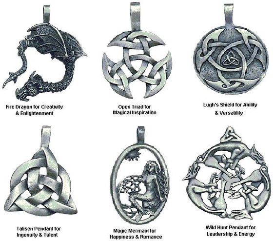 Pin By Kim Dolan On Celtic Pinterest Warrior Symbols Symbols