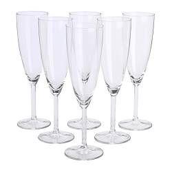 Ikea Gläser trinkgläser gläser sets günstig kaufen ikea ikea