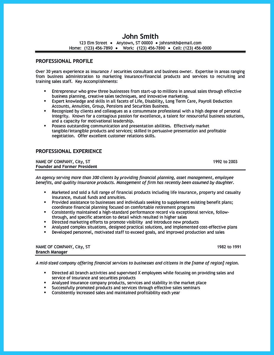 when you build your business owner resume you should include the overview of entrepreneurial experience - Small Business Owner Resume