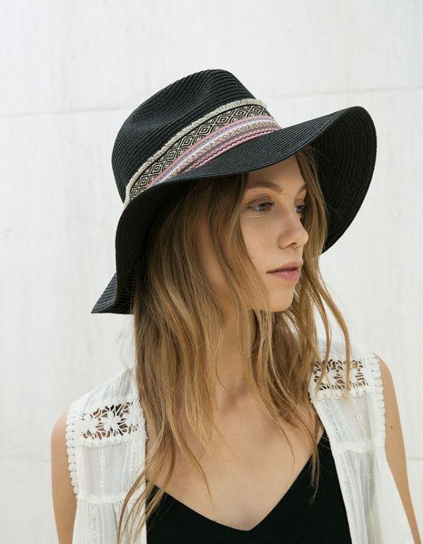 3589ab4a0dd8 Superbe.gr - Fab Woman Fashion - 3 ΠΡΟΤΑΣΕΙΣ ΓΙΑ ΤΟ ΚΟΝΤΟ ΣΟΡΤΣΑΚΙ Bershka  shop