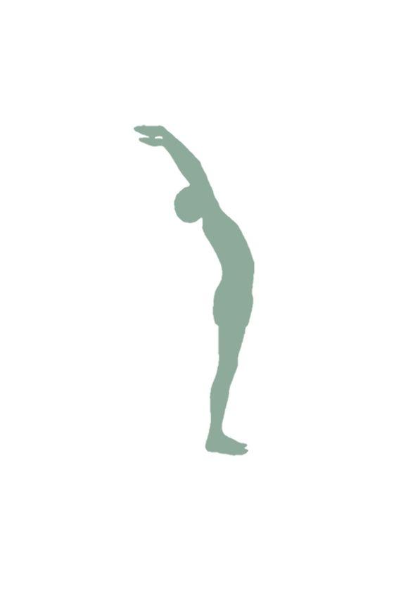 Breathing Room Yoga Yoga For You Yoga New Haven