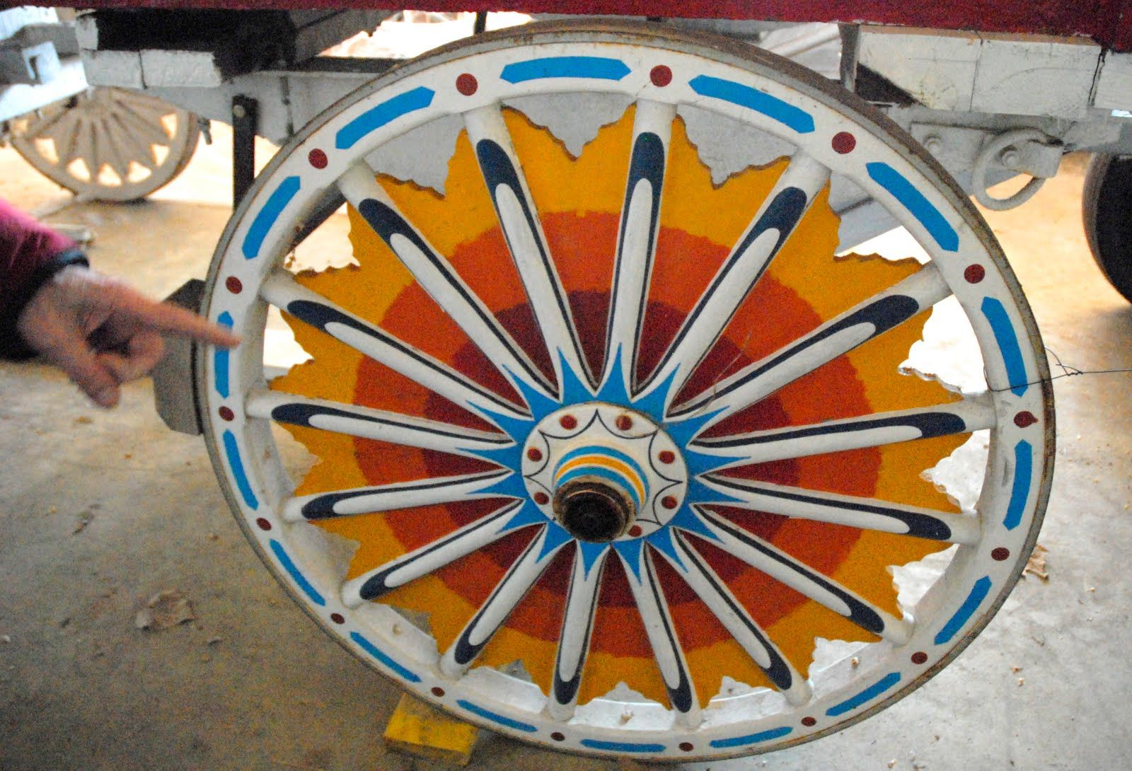 Circus Auto Parts 1000 Images About Circus Wagons Amp Odd Things On Pinterest Air