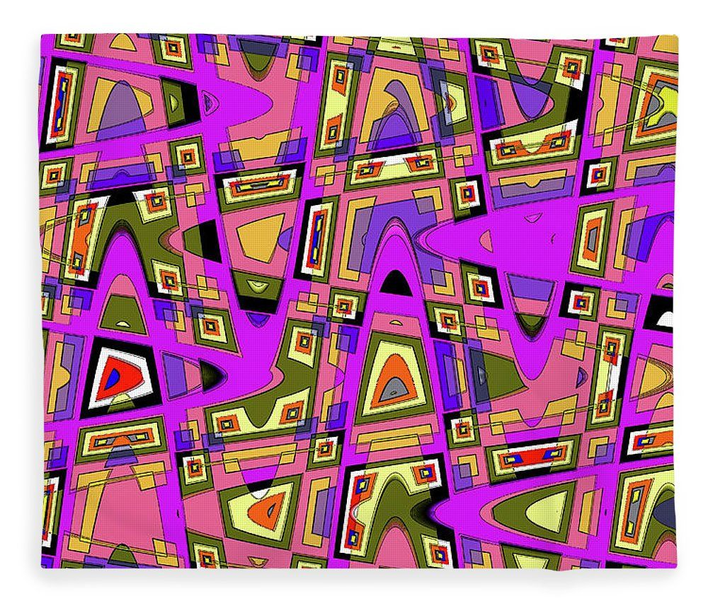 Pin by Tom Janca on Fleece Blankets 50 x 60 And 60 x 80