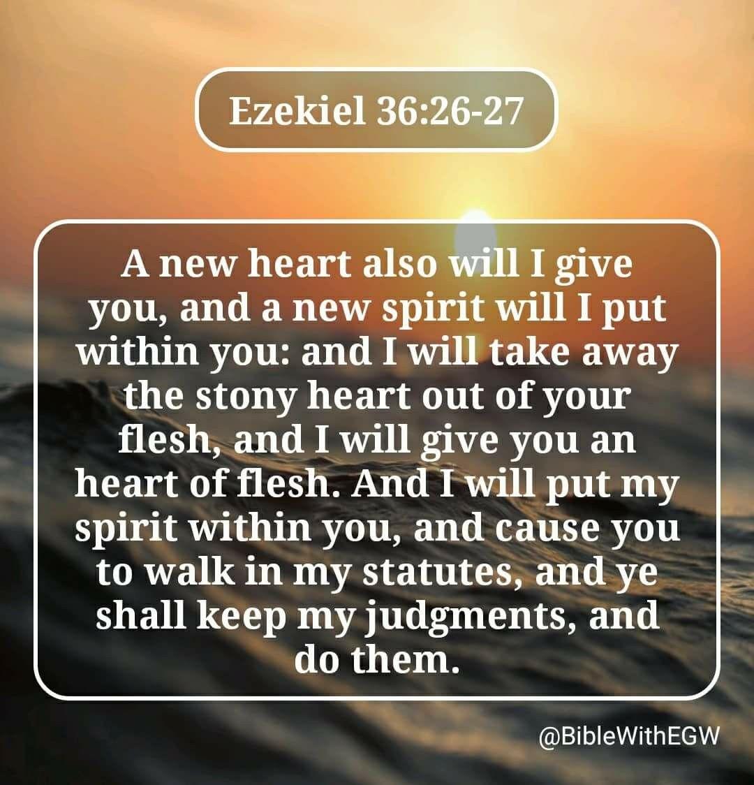 Pin on Scripture Verses