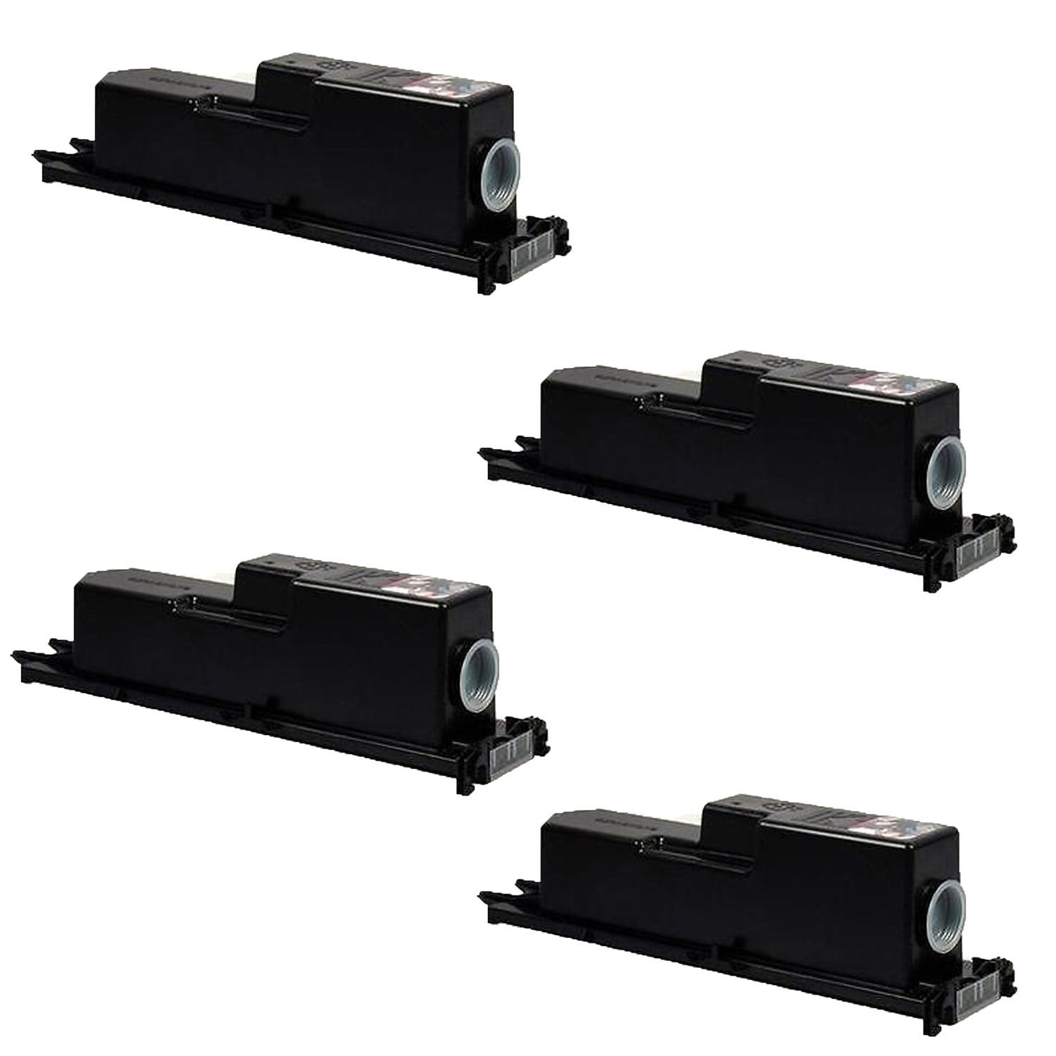 N 4PK Compatible GPR2 1389A004AA Toner Cartridge For Canon imageRUNNER 300 330N 330S 400 GP 200 200F 210 210S