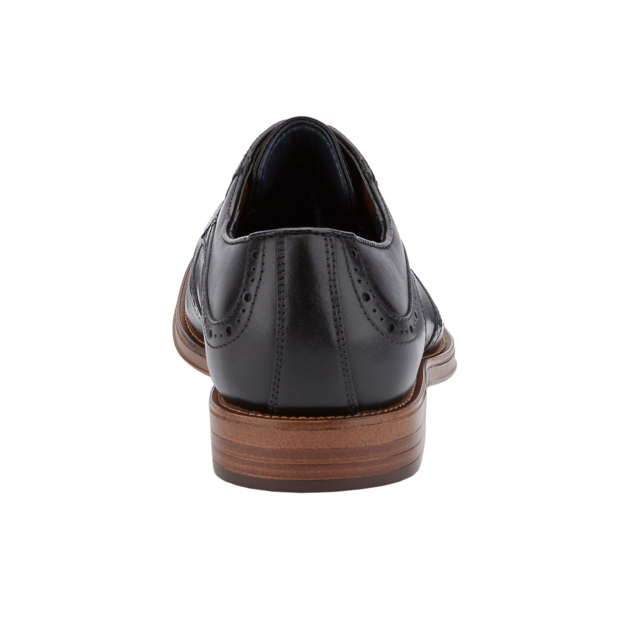 Dockers Hanover Men's Wingtip Shoes Hanover, Dockers,