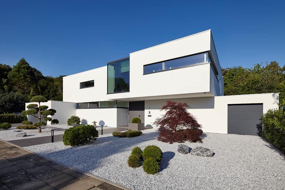 Wohnideen, Interior Design, Einrichtungsideen  Bilder Villas