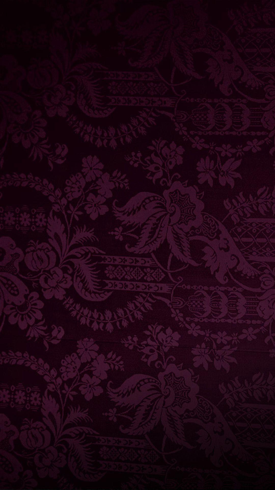 Most Inspiring Wallpaper Marble Burgundy - 3bbb5c4508ff1a9c63362c58cf539133  HD_279512.jpg