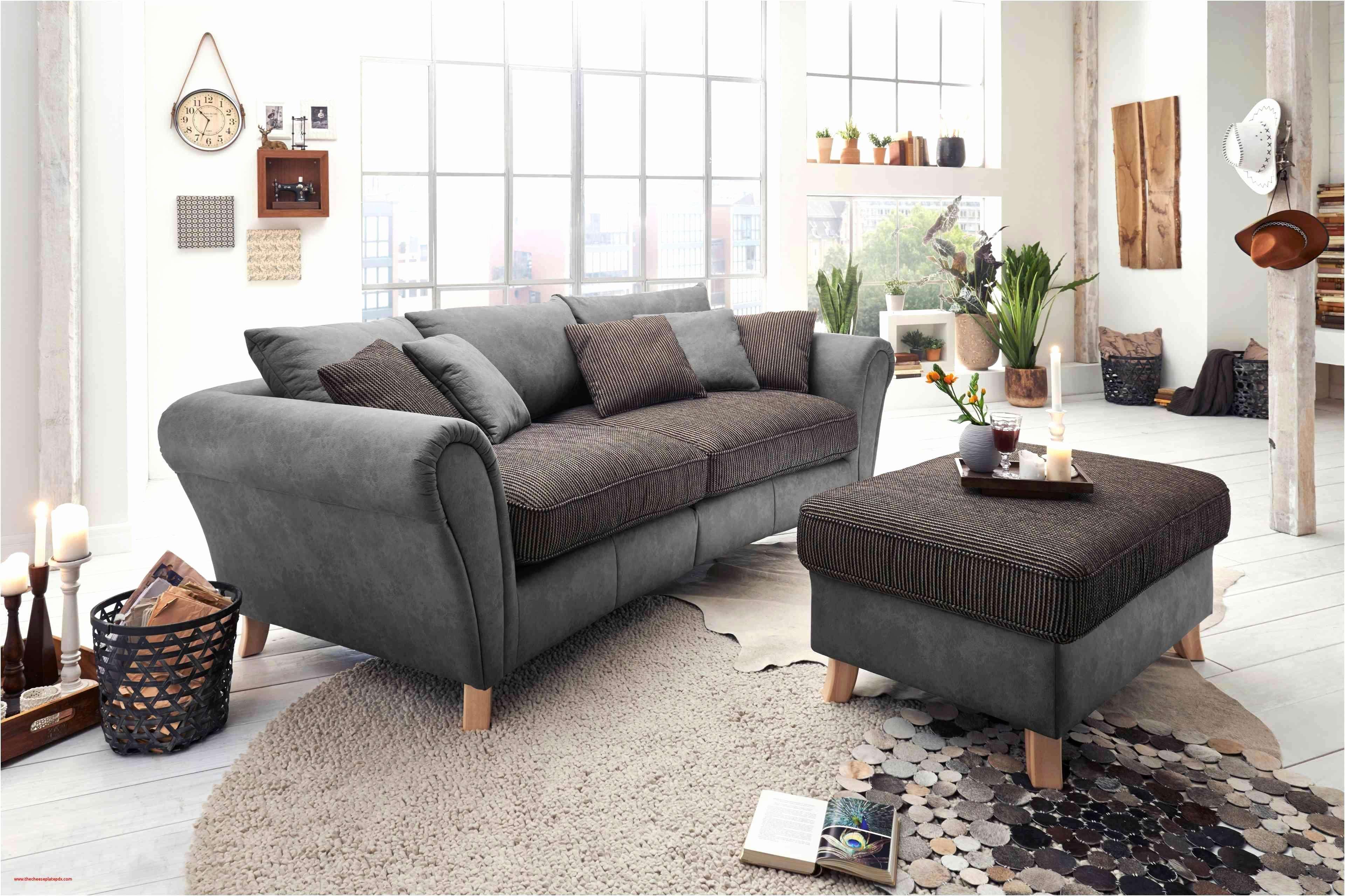 34 Schon Stilvolle Deko Wohnzimmer Ideen Von Wohnzimmer Deko
