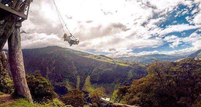 Ecuador Peru ==> https://t.co/ocig0W1erg #Ecuador #Quito #Guayaquil #ec #593 #radiosdeecuador #emisorasdeecuador https://t.co/dbc2WOGQkk