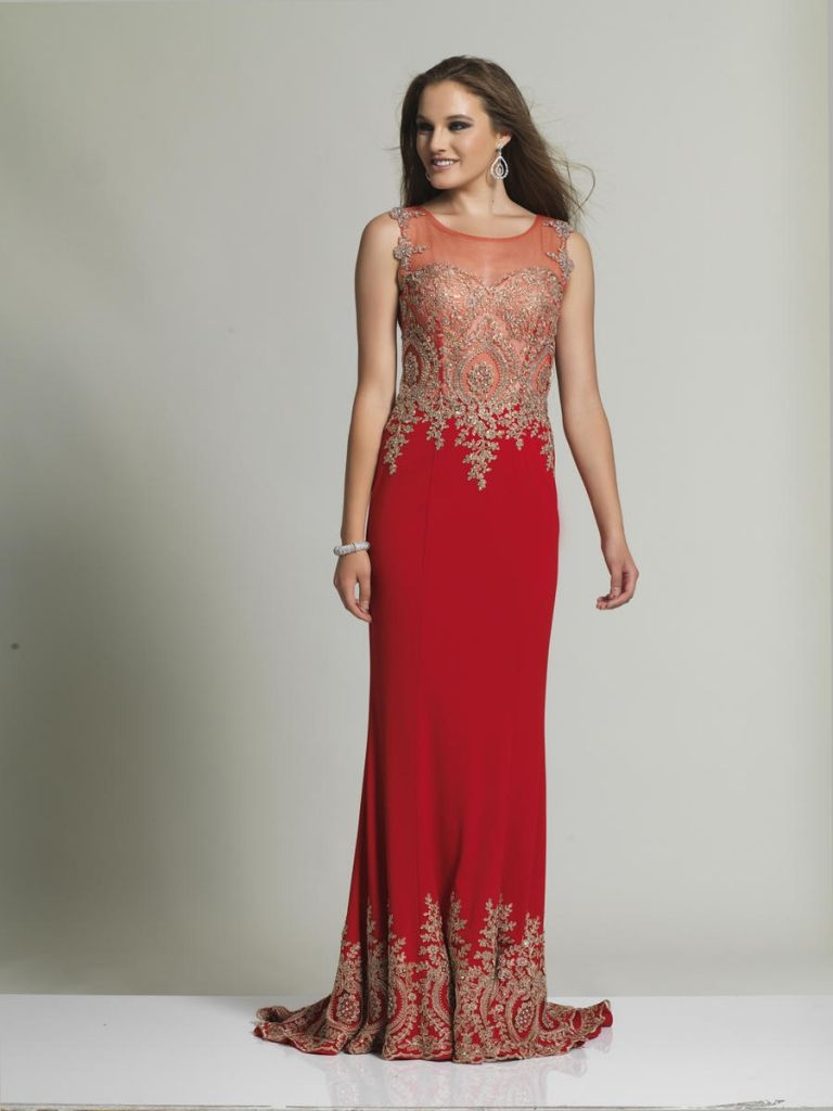 Prom dress for less high neck prom dress check more at