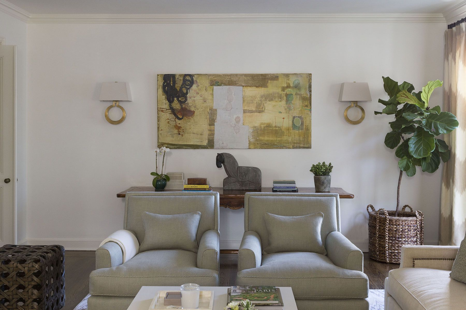Pin by Betsy Frisch on Living Room | Pinterest | San francisco bay ...