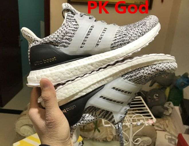 Well Usa Adidas Ultra Boost Ub 30 Pk God Cheap Price Wholesale