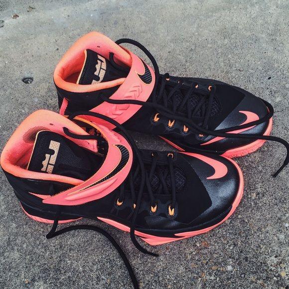 04eab8ef8f74 Nike lebron zoom soldier 8  menshoes