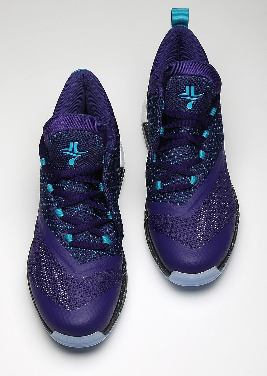 wholesale dealer 93843 61760 adidas Crazylight Boost 2.5. Jeremy Lin
