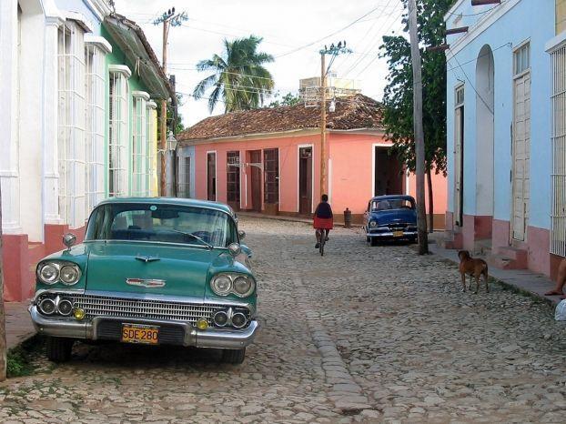 Visit Cuba in photos - Old American car in the streets ...  #american #photos #streets #visit #visitcuba Visit Cuba in photos - Old American car in the streets ...  #american #photos #streets #visit #visitcuba Visit Cuba in photos - Old American car in the streets ...  #american #photos #streets #visit #visitcuba Visit Cuba in photos - Old American car in the streets ...  #american #photos #streets #visit #visitcuba Visit Cuba in photos - Old American car in the streets ...  #american #photos #s #visitcuba