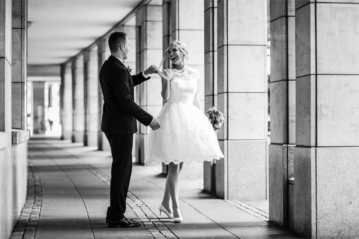 Russische Hochzeit In Bremen Russische Hochzeit Hochzeit Hochzeitsfotograf