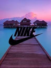 Resultat De Recherche Dimages Pour Nike Wallpaper Tumblr