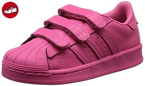 adidas schuhe pink gr