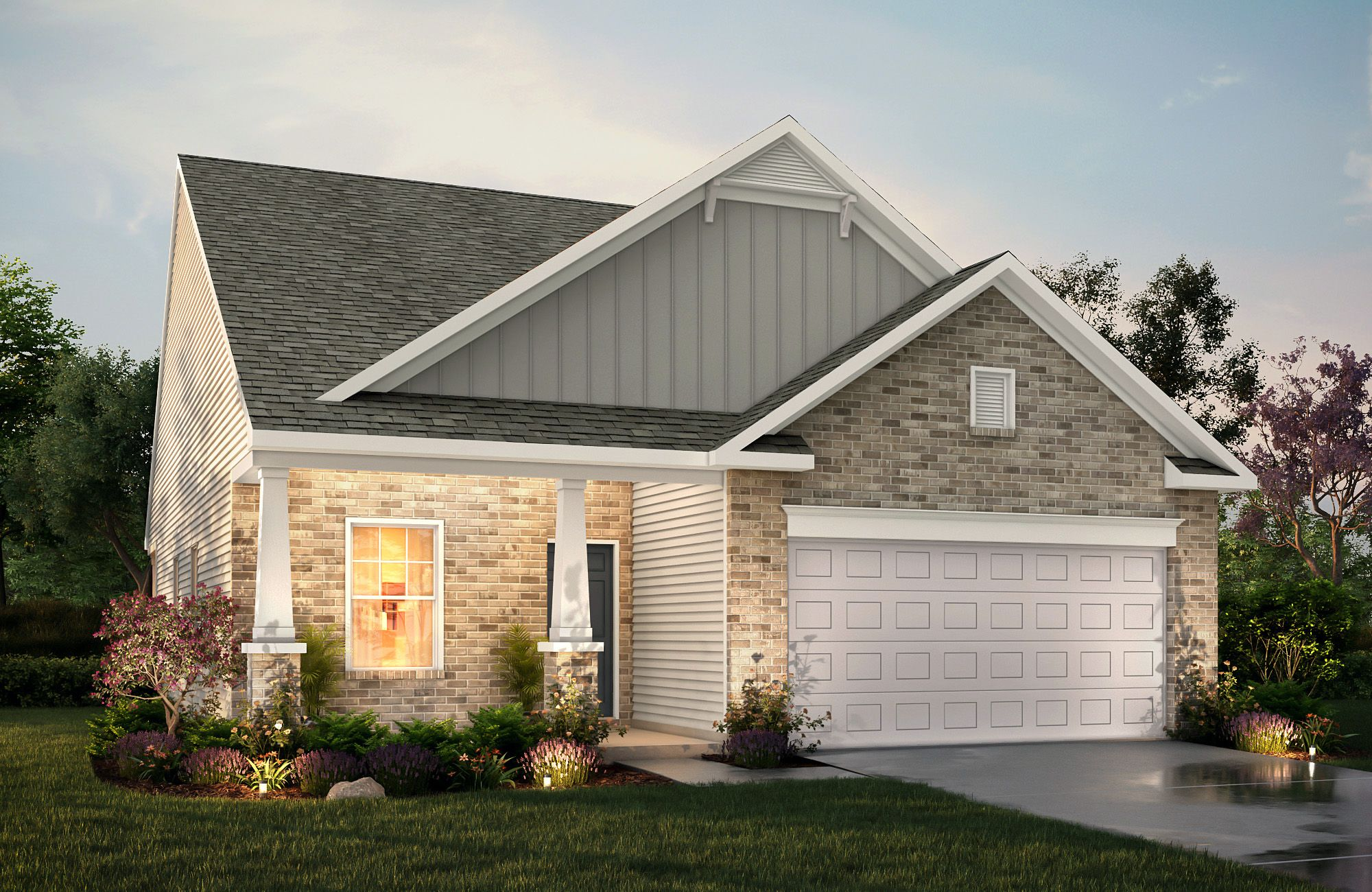 Pin On True Homes Elevation Collection