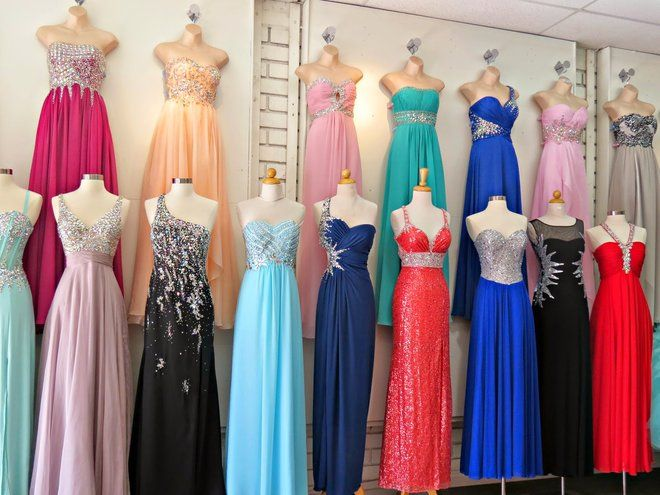 Whether you are searching for a prom, bridesmaid, or mother of the ...