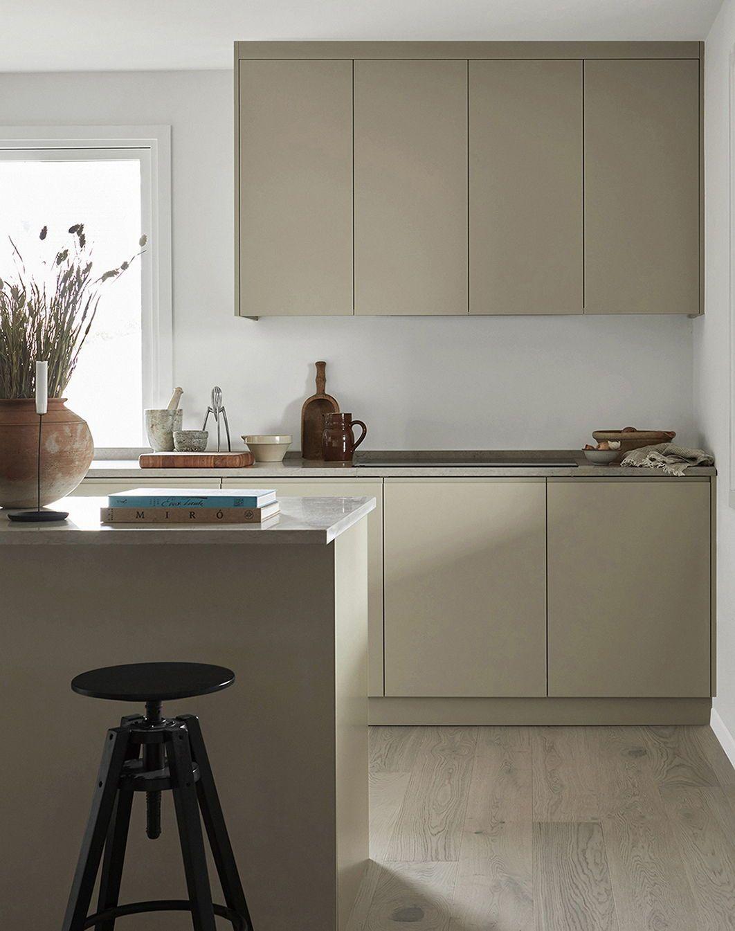 Cheap Rustic Decor – SalePrice:37$ Kitchen