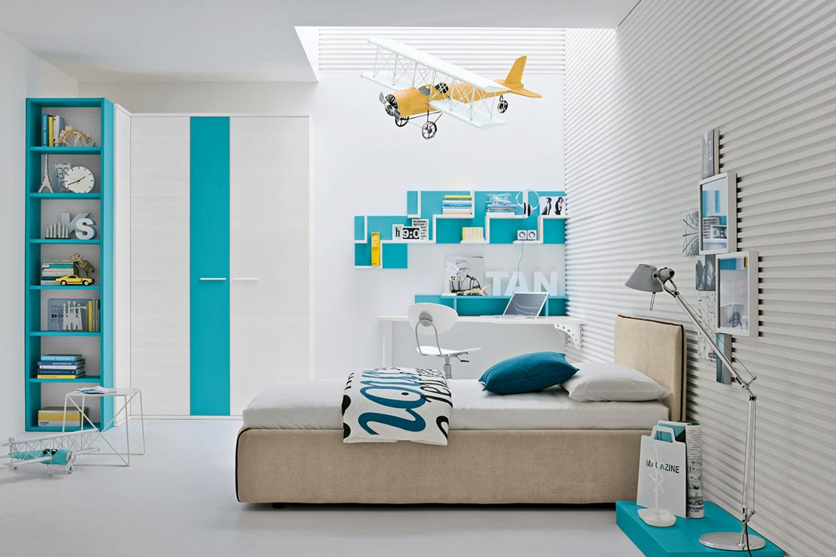 modern kids bedroom kids bedroom designs kids room design kids bedroom