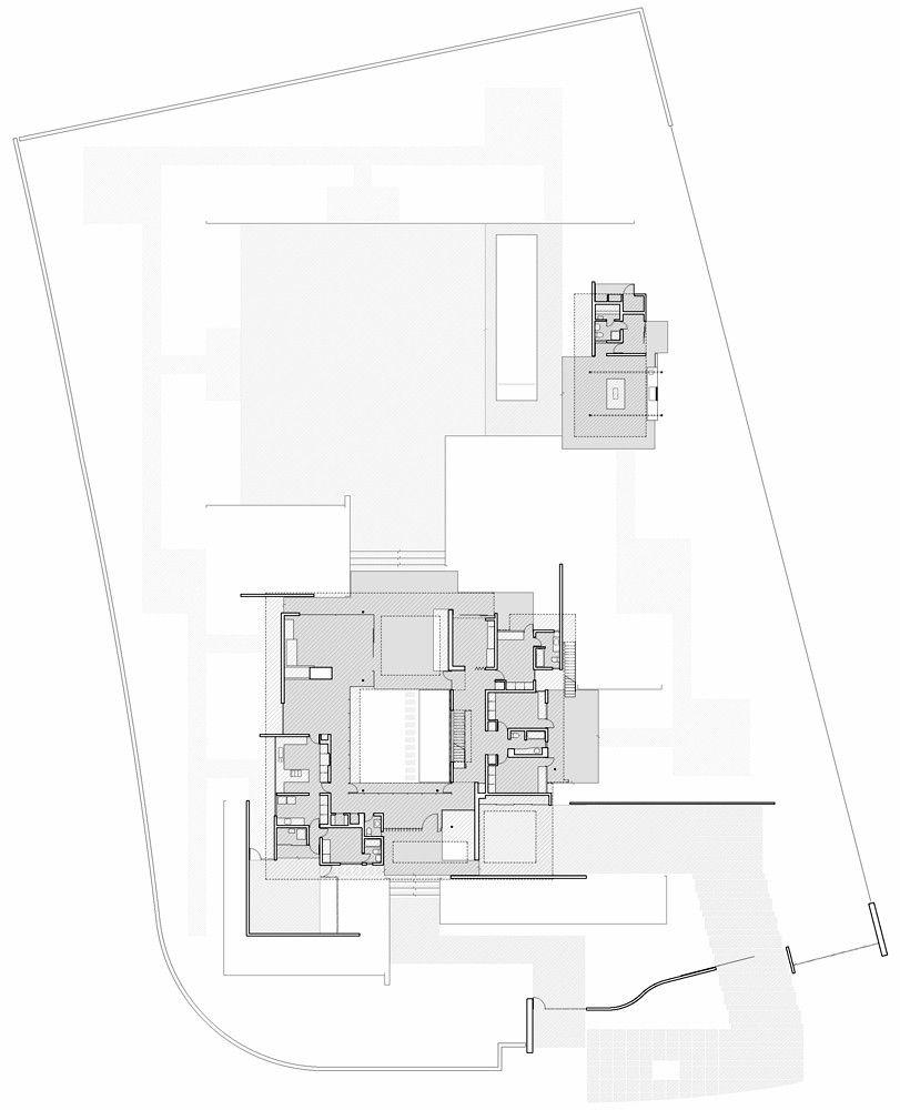 Galería de Casa Kübler / 57 STUDIO - 12