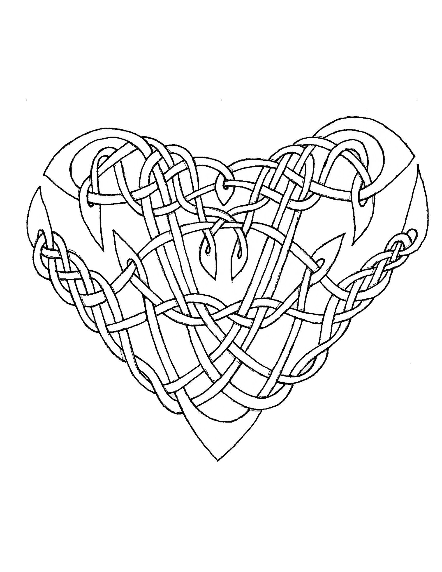 Pin de Judy Browning en Hearts | Pinterest | Español, Tarjetas y Joya
