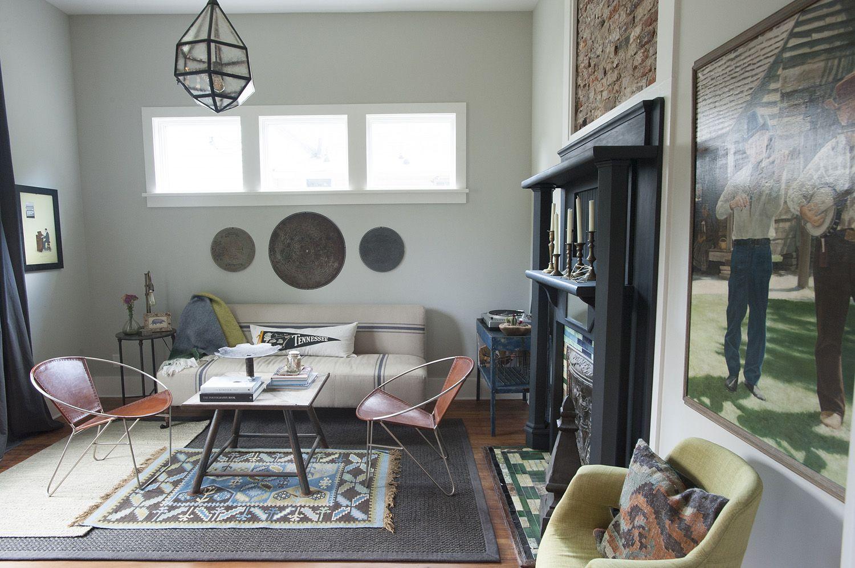 Superior Of Origin Design Studios: A Nashville Based Commercial And Residential Interior  Design Firm.