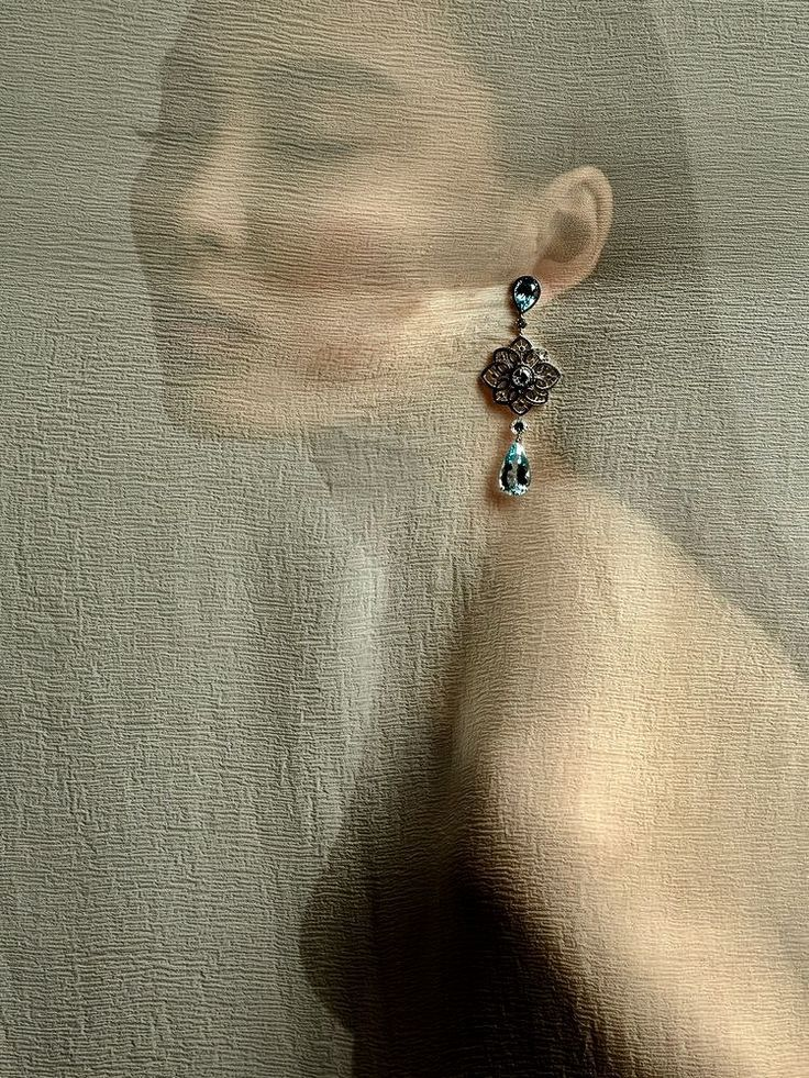 Photo of minimalist editorial photography, neutral jewelry photography, editorial photogr…
