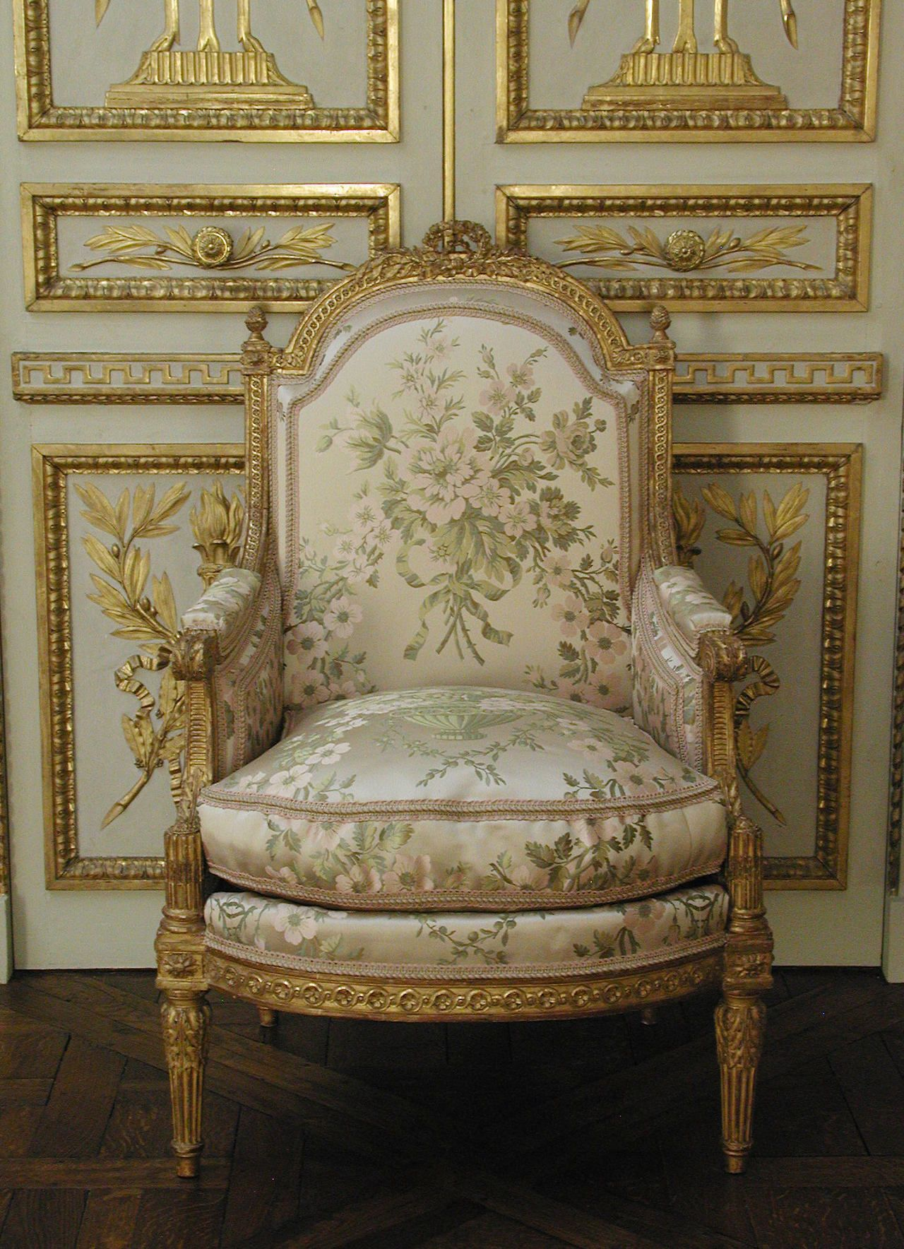 invitinghome stunning antique french style carved and gilded