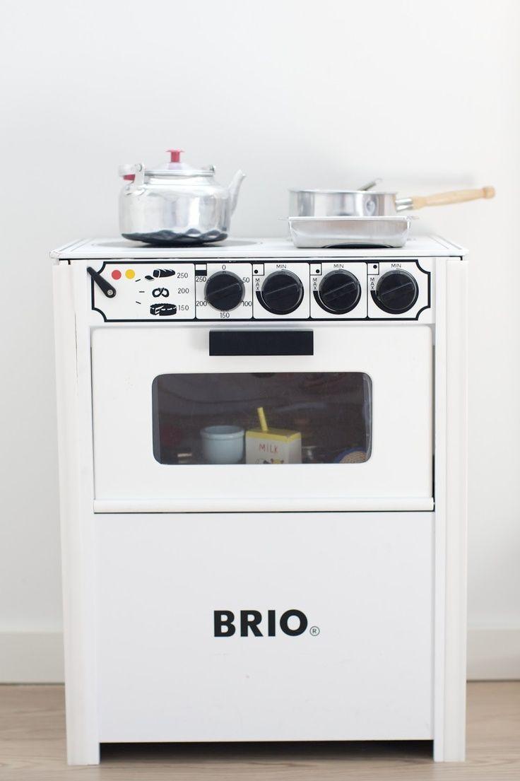 brio toy kitchen - Google Search | Water | Pinterest | Brio toys ...